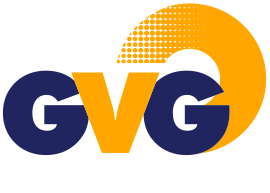 GVG-Logo_RGB_klein_RandClaim-weiss.png